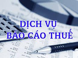 dịch vụ báo cáo thuế tại đà nẵng